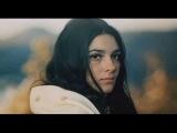 Рашид БЕЙБУТОВ -  О, песня звонкая