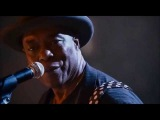 Shine A Light Champagne &amp Reefer with Buddy Guy