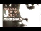 Yancey Boys  Instrumentals  Produced By Jay Dee Aka J Dilla (2XLP)