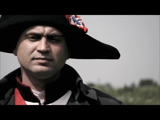 Немцы Die Deutschen 2008 1 сезон 7 серия Наполеон и Германия