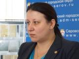 Судьбоносных решений не приняли, информацию приняли к сведению - итог заседания Думы