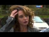 Фильм «Алла в поисках Аллы» (2015). Русские мелодрамы / Сериалы
