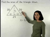 Geometry Activities - MathHelp.com - 1000+ Online Math Lessons