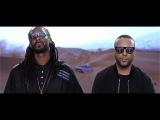 ARASH feat. SNOOP DOGG - OMG (Official video)