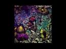 Jagannatha Jagannatha (New Full Album) 2016 Instrumental Stoner Rock