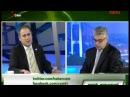 Farmasi Genel Müd. Yrd. Devrim Hamaratlar / Yeşil Ekonomi 24.03. 2014