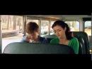 Американский сурок Хочу Не могу - Комедиярусский фильм смотреть онлайн 2014