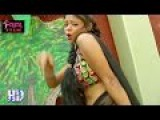 रजऊ पातर हो जइबा ❤❤ Bhojpuri Item Songs New Top 10 Videos 2016 ❤❤ Dharam Raj [HD]
