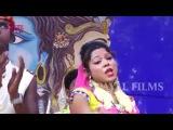बाजsता डीजे देवघर में || Bhojpuri Kanwar Geet ~ New Shiv Bhajan 2016 || Santosh Sanwariya [HD]