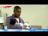 В США в новогоднюю ночь родились две пары близнецов, в чьих документах укажут разные годы рождения
