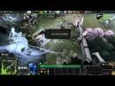 [UCC Studio] Stingy Fox vs Enso final - NVIDIA Qualifier 13