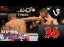 Best Vines Knockout 2016 MMA, UFC, BOX, K.Os 36
