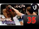 Best Vines Knockout 2016 MMA, UFC, BOX, K.Os 35