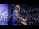 Dead Can Dance - Opium, VIDEO