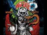 Wo Fat - Midnight Cometh (Full New Album 2016)