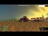 Farming Simulator 2015 - MTZ 80