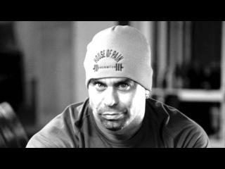 Steroids In CrossFit: Featuring Johnny Romano | WODdoc | P365 | Episode 676 steroids in crossfit: featuring johnny romano | wodd