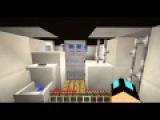 Minecraft Сериал : Зомби Апокалипсис (3 сезон) (1 серия)