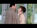 «Анна Каренина» (1967): Трейлер