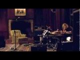 PAGODA - DEATH TO BIRTH ( OST LAST DAYS  MEMORY KURT COBAIN )