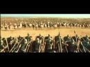Троя/Troy ,2004(клип)