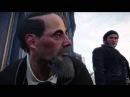 Assassin's Creed Syndicate - встретил Чарльза Диккенса