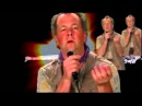 Breaking Bad's Gale sings Major Tom (Complete Song) [HD]