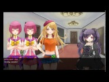 Love Sorcery - English promo video #2 [eroge, visual novel, anime video game]