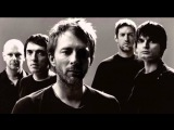 Radiohead - Pyramid Song - (The Galactic Effect Remix)