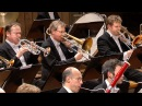 Shostakovich Symphony No 10 Jansons · Berliner Philharmoniker