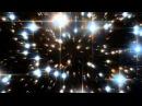 USSR Music - МАРК МИНКОВ / В одном микрорайоне (1976) (OST) MARK MINKOV