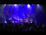 James Bay - Let it Go - Fox Theater Oakland - 4-22-16