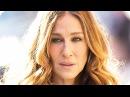 DIVORCE Season 1 TEASER TRAILER (2016) HBO Series