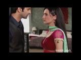 Arnav & Khushi - seres qo anunov)
