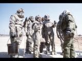 Чернобыль. Припять. Порог - редкий фильм 1988 года (Запрещённый в СССР)!!