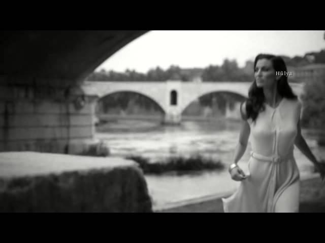 Jeane Manson - Avant De Nous Dire Adieu