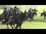 Война и мир \ War and Peace 2016 Видео о создании спецэффектов