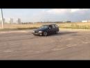 Drift-Vnaturing
