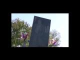 Антиреспект - Память - YouTube