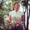 Виктория Южанинова фото #33