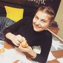 Виктория Южанинова фото #32