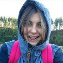 Виктория Южанинова фото #30