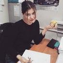 Виктория Южанинова фото #27