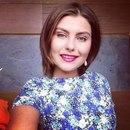 Виктория Южанинова фото #26