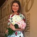 Виктория Южанинова фото #25