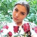 Виктория Южанинова фото #24