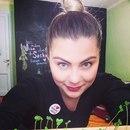 Виктория Южанинова фото #23
