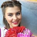 Виктория Южанинова фото #19