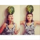 Виктория Южанинова фото #18
