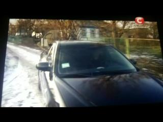украинское телешоу